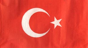 Turkish Flag.JPG (9172 bytes)